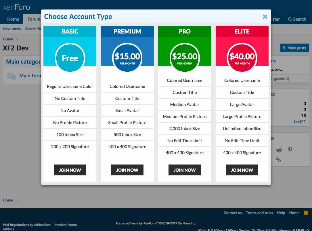 [AddonFlare]-Paid-Registrations.jpg