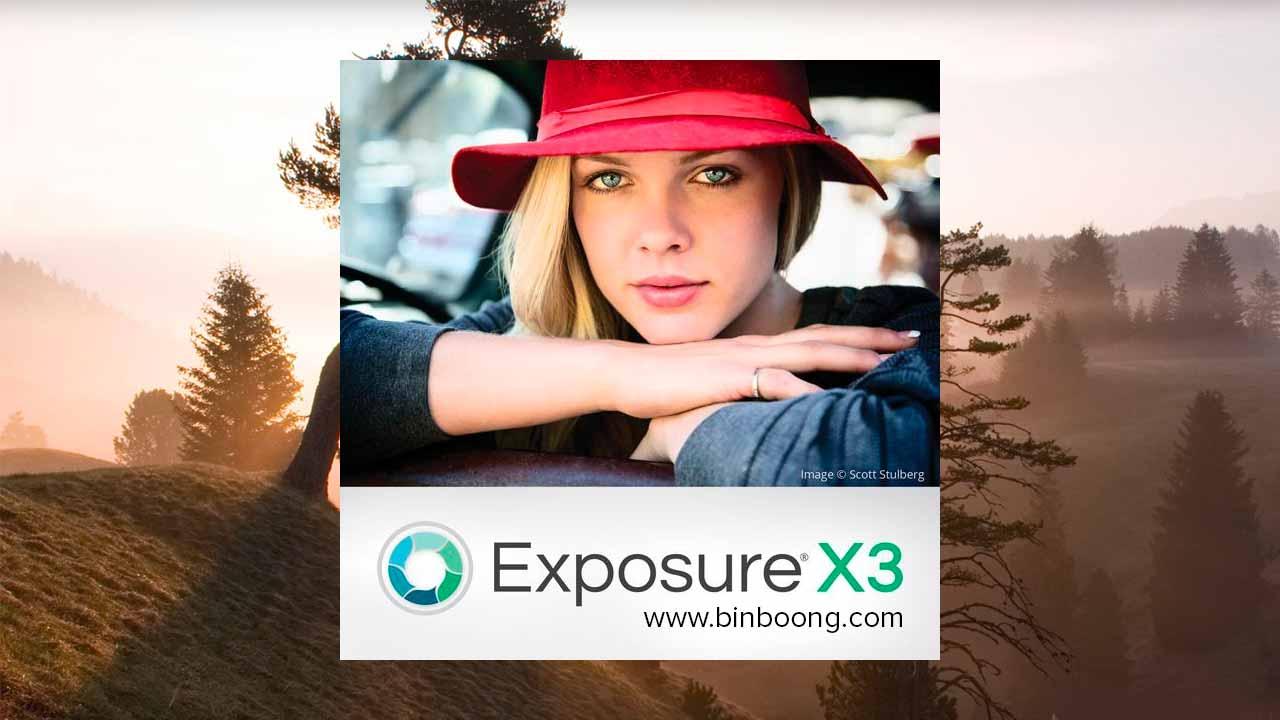 Alien-Skin-Exposure-X3-free-download.jpg