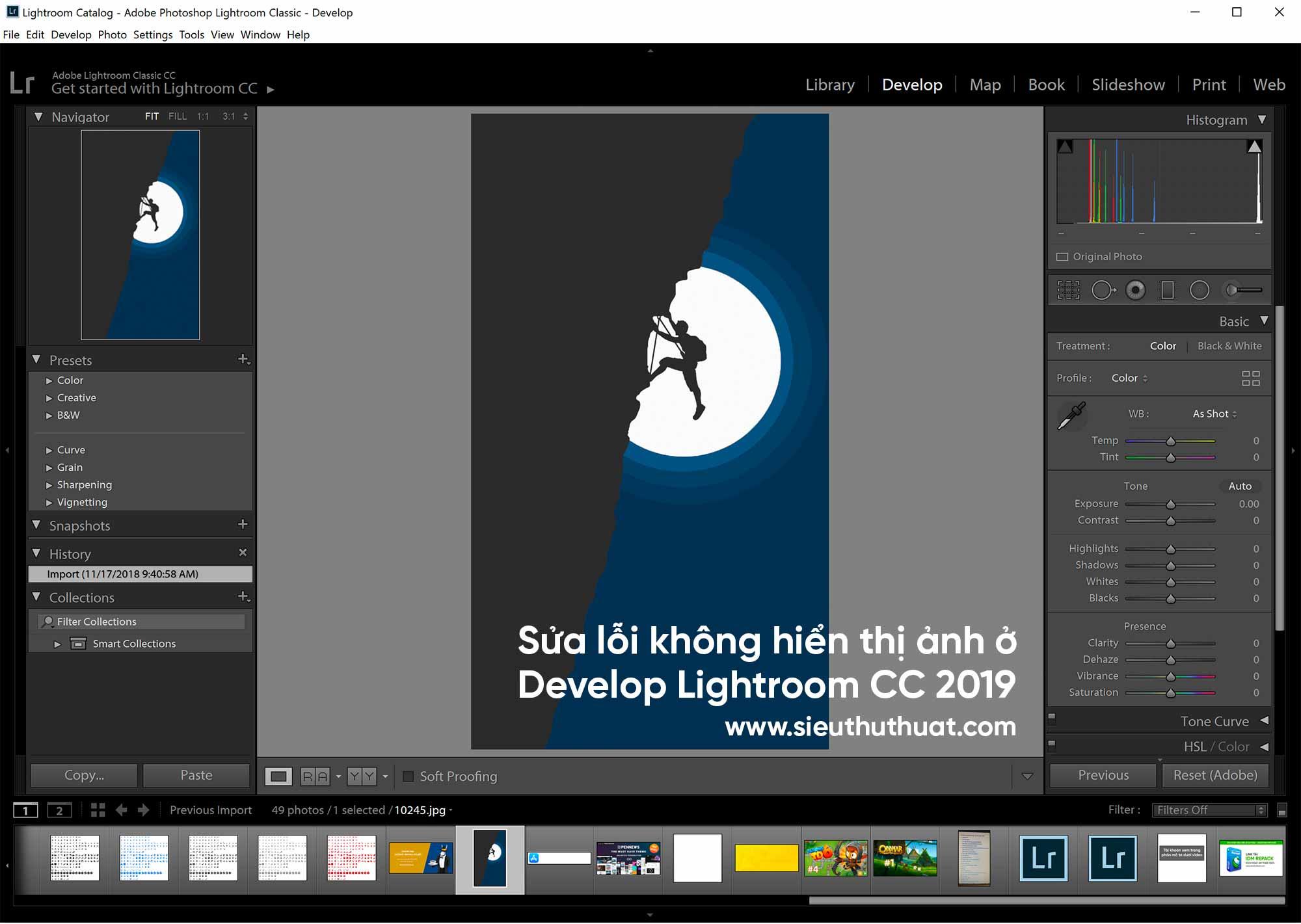 Fix-Develop-Module-Lightroom-CC-2019.jpg