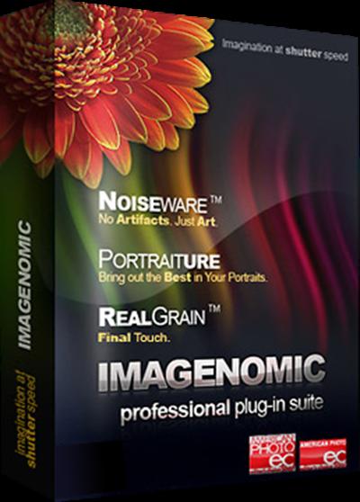 Imagenomic Professional Plugin Suite For Adobe Photoshop CC.png