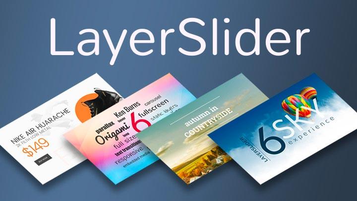 LayerSlider-Responsive-WordPress-Slider-Plugin.jpg