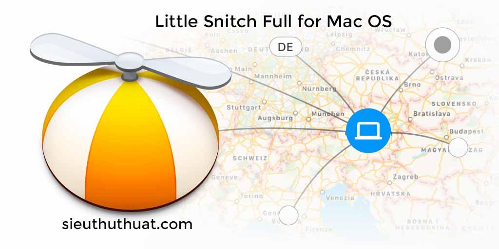Little-Snitch-full-for-mac-os.jpg