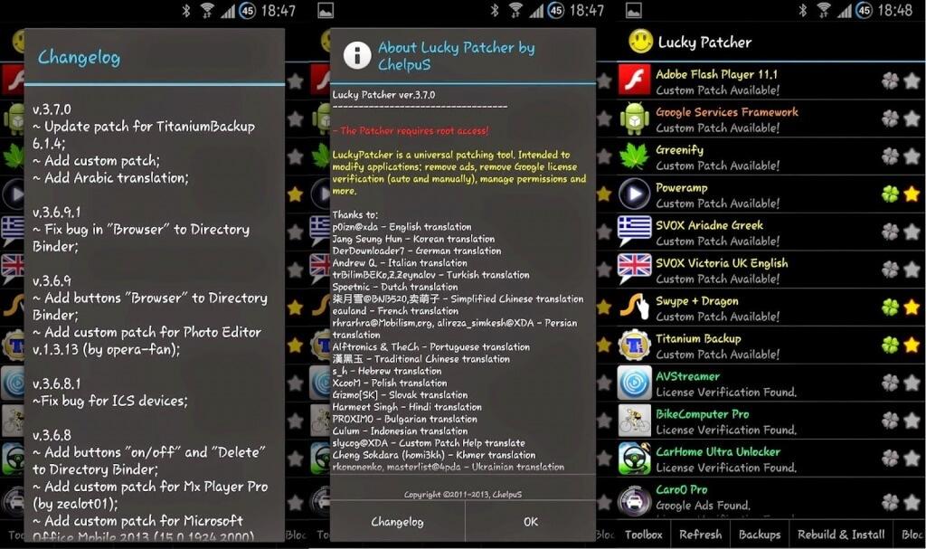 Lucky-Patcher-apk-screenshots-1024x607.jpg