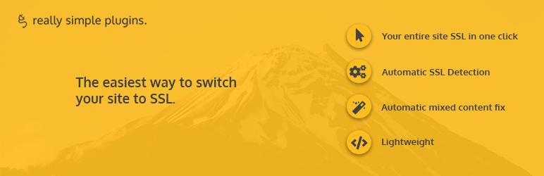 Really Simple SSL Pro.jpg