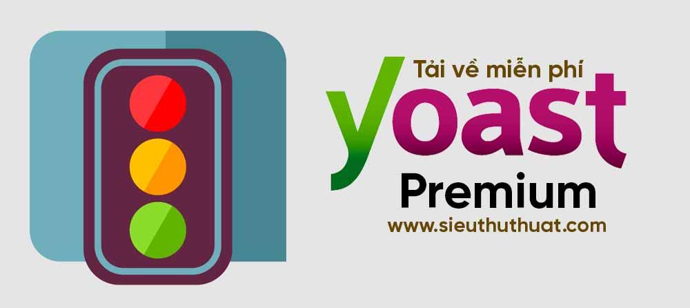 Tai-Yoast-SEO-Premium-mien-phi.jpg