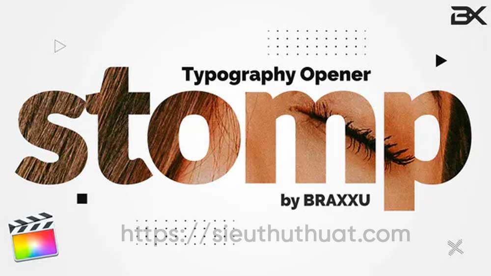 Videohive-Typography-Opener-24380544.jpg