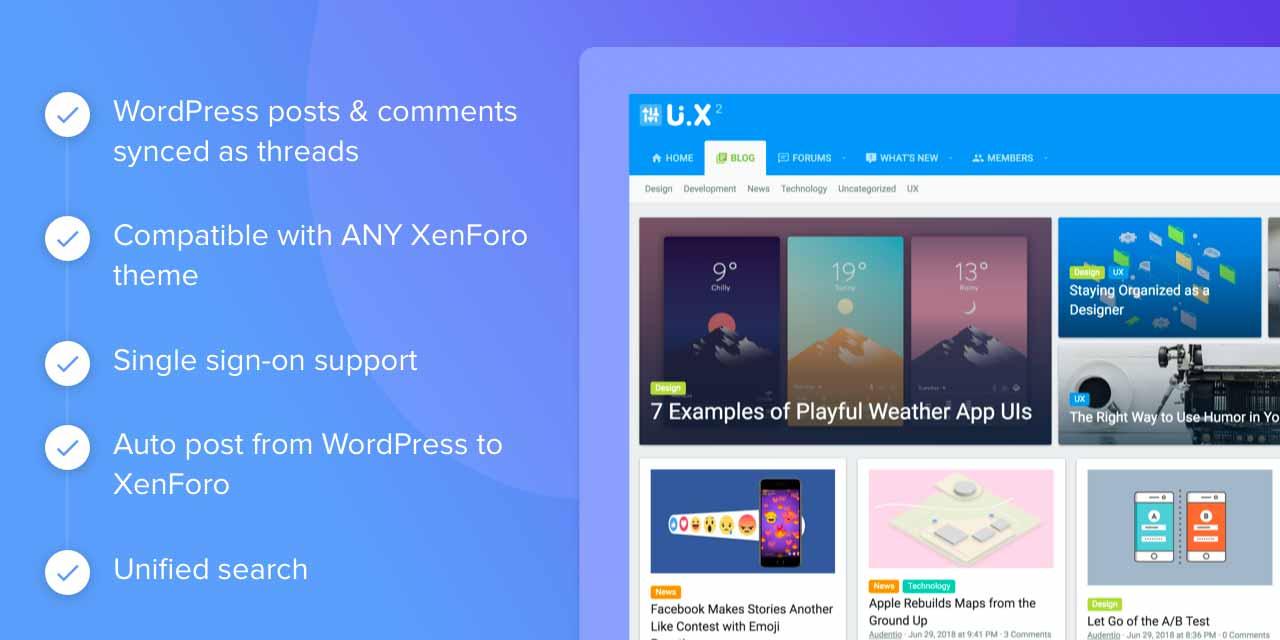 XPress---A-theme-and-bridge-for-bringing-WordPress-into-XenForo-1.jpg